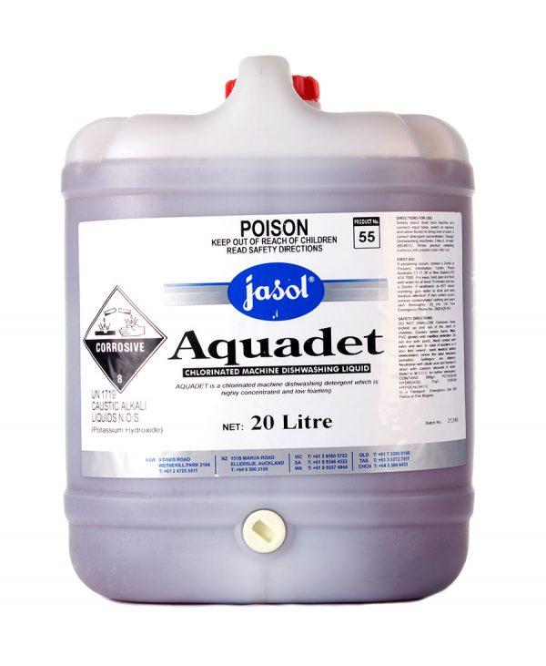 2001690—Aquadet—20L