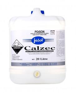 2001700---Calzec---20L