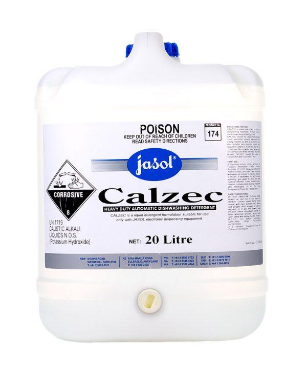 2001700—Calzec—20L
