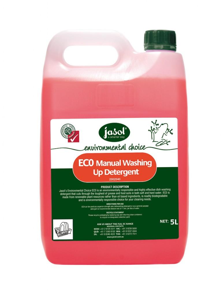 2002040—EC0-Detergent—5L