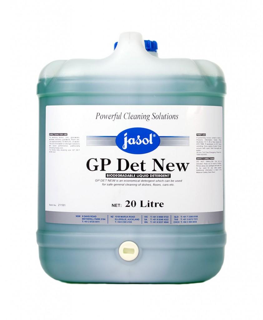 2011170—GP-Det-New—20L