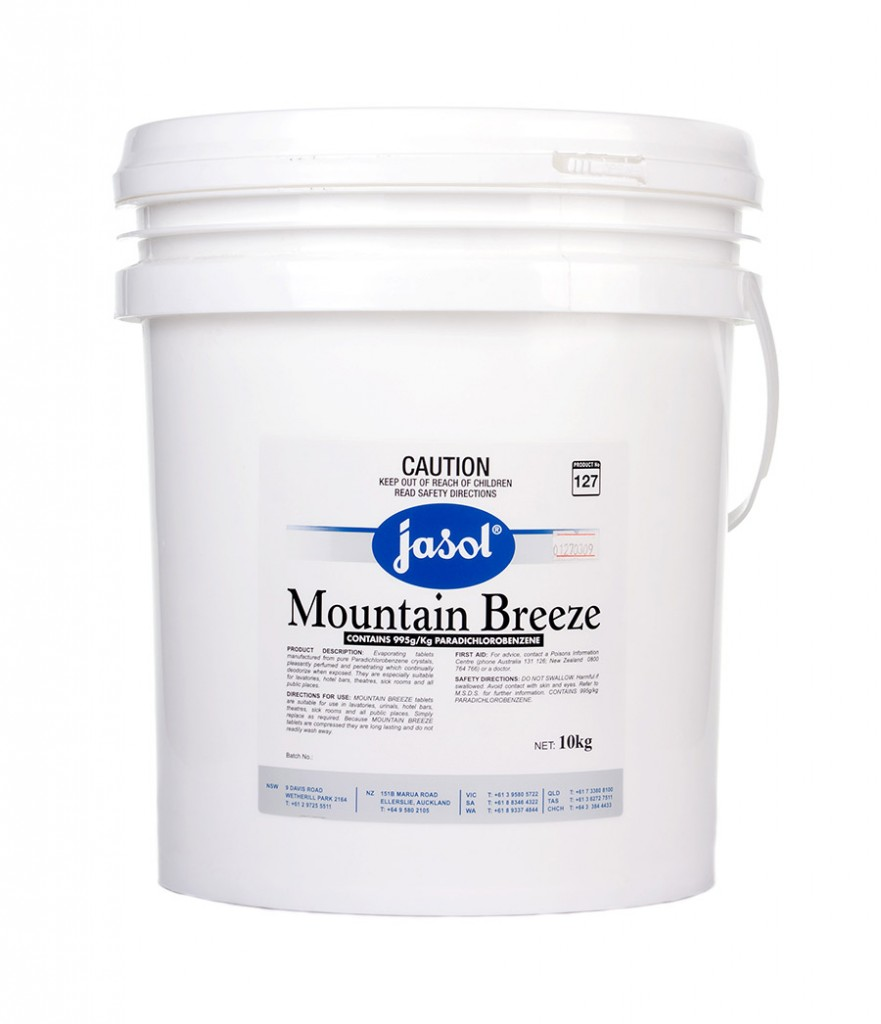 2021370—Mountain-Breeze-New—10Kg