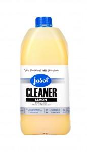 2031520---Lemon-Cleaner---5L