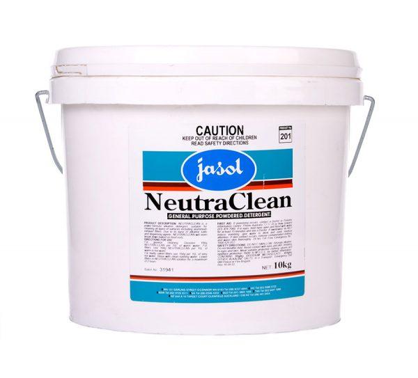 2031750—NeutraClean—10Kg