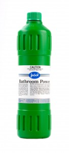 2040200---Bathroom-Power---750ml