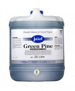 2043540---Green-Pine---20L