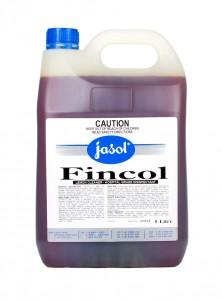 2044080---Fincol---5L