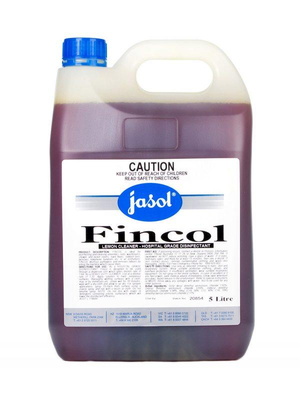 2044080—Fincol—5L