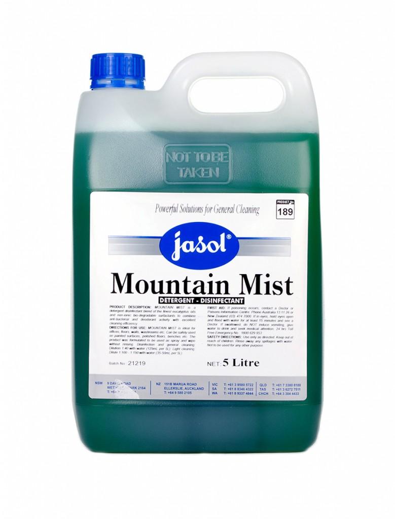 2044150—Mountain-Mist—5L