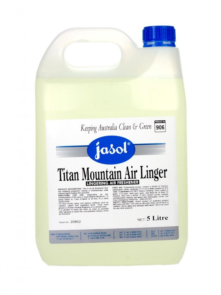 2044180—Titan-Mountain-Air-Linger—5L