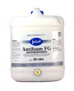 2054710---Antifoam-FG---20L
