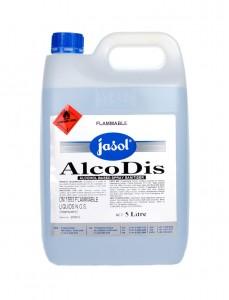 2055120---AlcoDis---5L