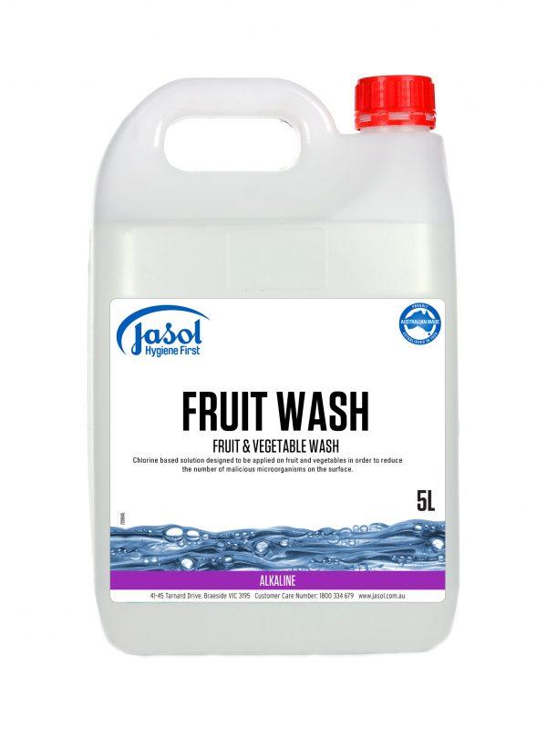 2055160 FRUIT WASH 5L.1
