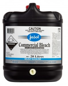 2065710---Commercial-Bleach-20L