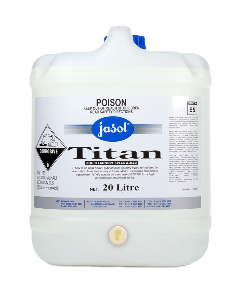 2065860—Titan—20L