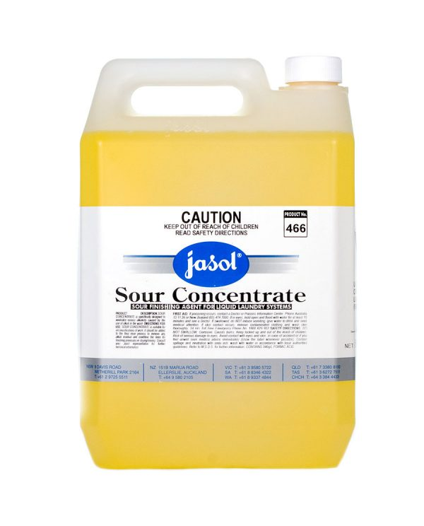2066180—Sour-Concentrate-Fitment—5L