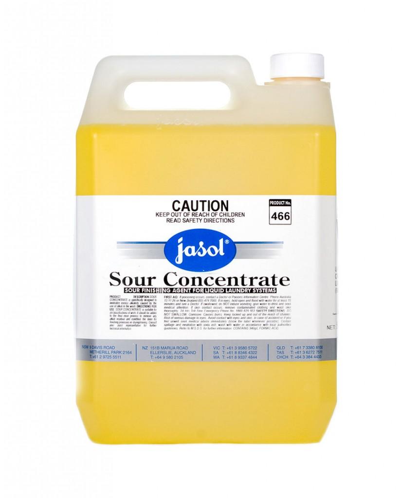2066180—Sour-Concentrate-Fitment—5L