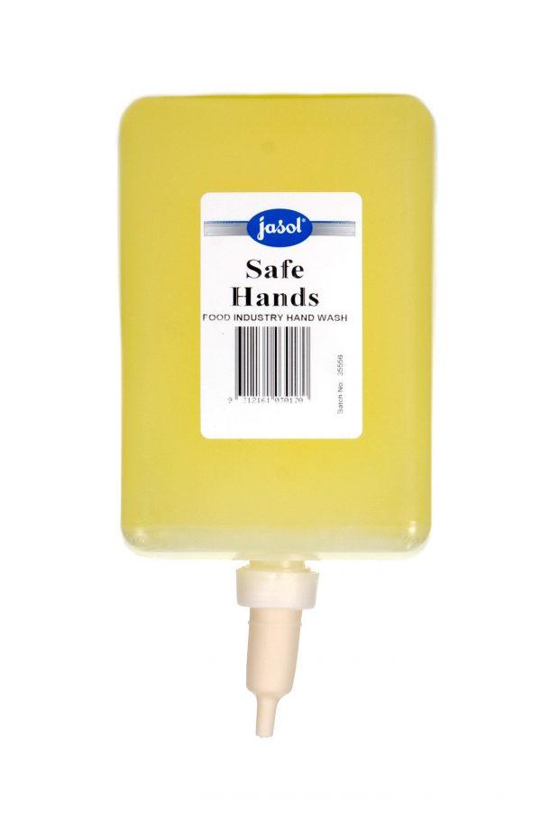 2071480_ safe hands_ 1l.1