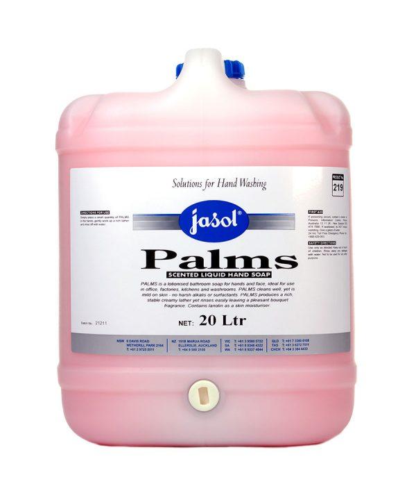 2071780—Palms—20