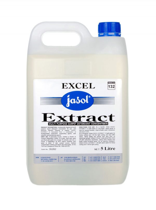 2090680—Excel-Extract—5L