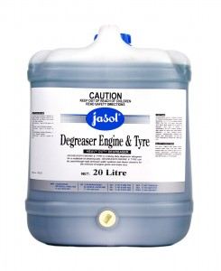2122160---Degreaser-Engine-&-Tyre---20L