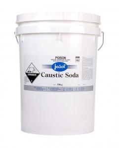 2130350---Caustic-Soda---20Kg