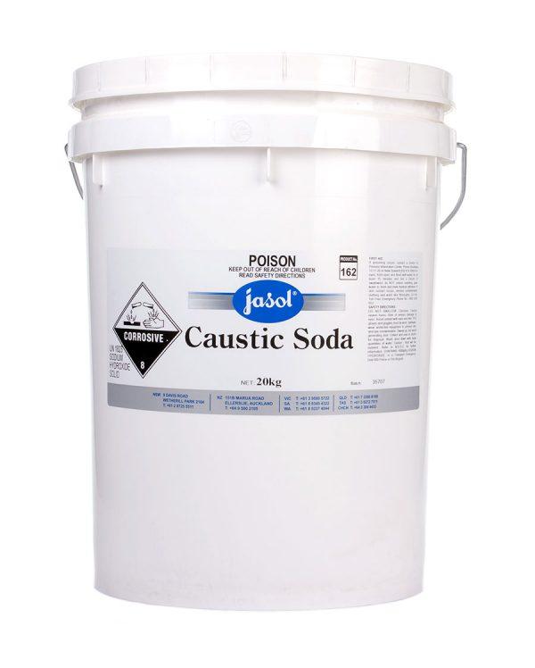 2130350—Caustic-Soda—20Kg