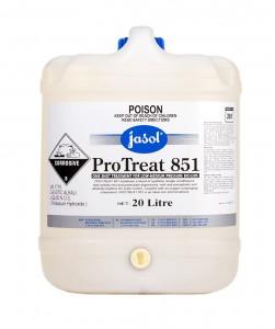 2141450---Pro-Treat-851---20L