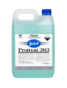 2141510---Pro-Treat-363---5L