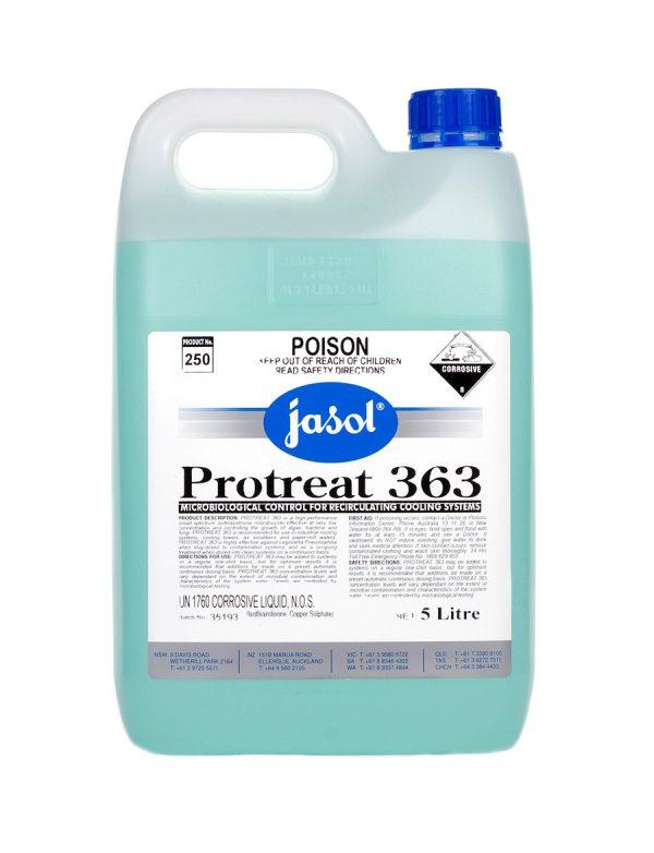 2141510—Pro-Treat-363—5L