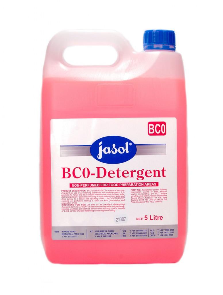 2210030—BC0—Detergent—5L
