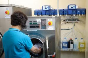 Jasol Team Installations at customer sites