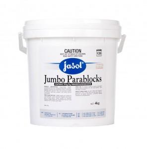 2021380---Jumbo-Parablocks---4Kg