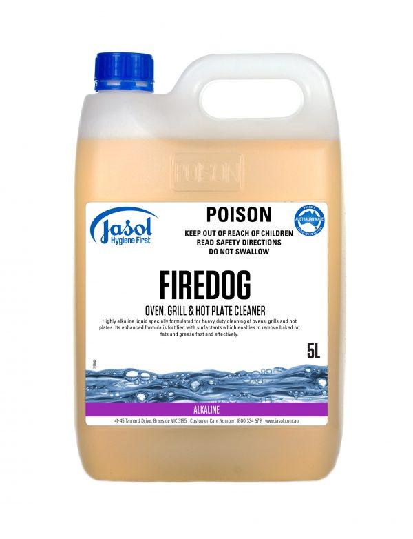 2035120 FIREDOG 5L