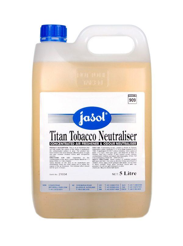 2044200—Titan-Tobacco-Neutraliser—5L