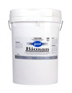 2050270---Biosan---15Kg