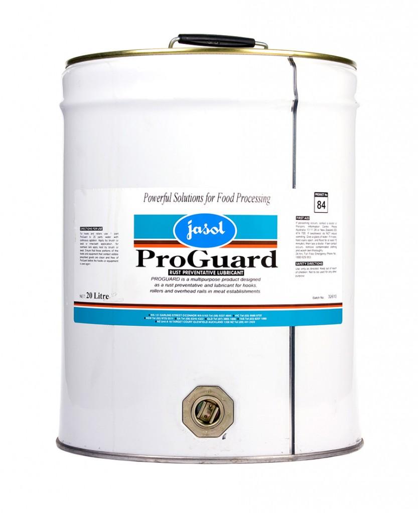 2051380—Proguard—20L