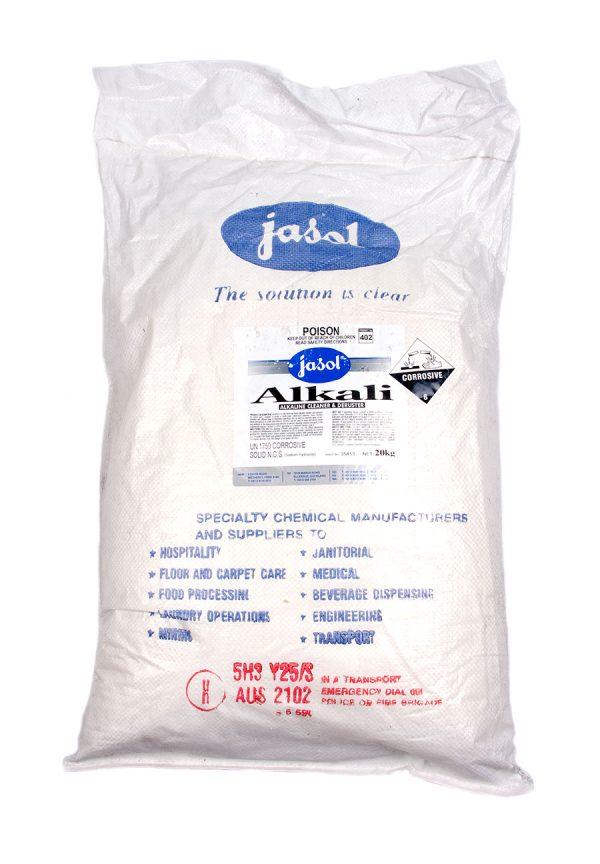 2051950—Alkali-Bag—20Kg