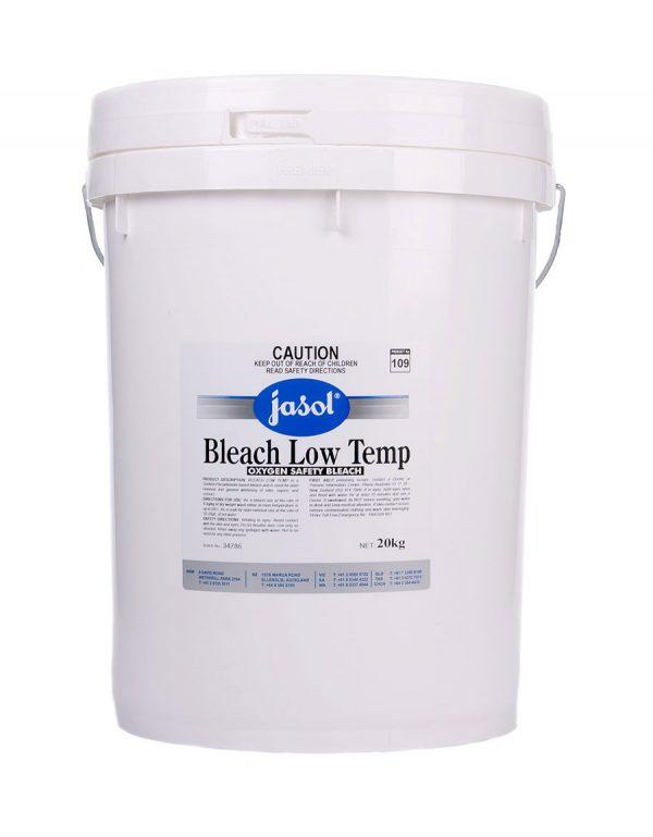 2060220—Bleach-Low-Temp—20Kg