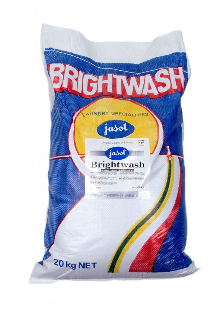 2060280—Brightwash-Bag—20Kg