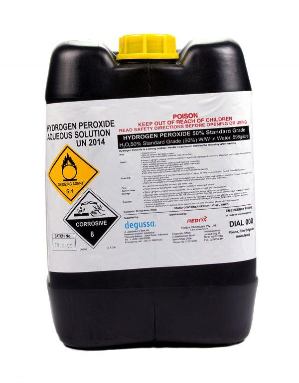 2061740—Hydrogen-Peroxide-50—25kg