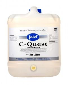 2065900---C-Quest---20L