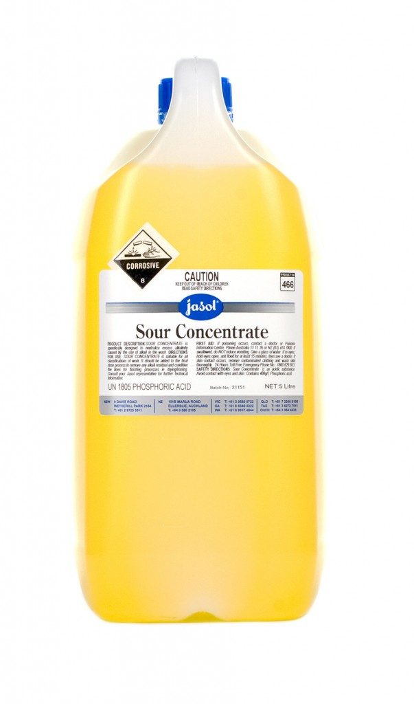2066190—Sour-Concentrate—5L