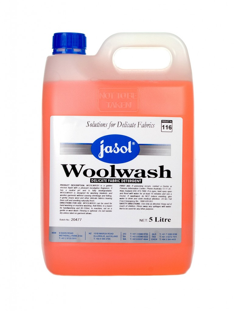 2066250—Woolwash—5L