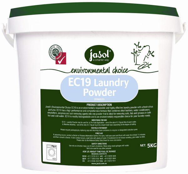 2066620—EC19-Laundry-Powder—5L