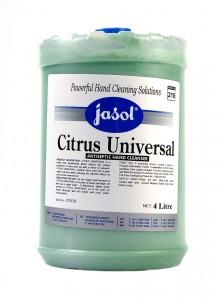 2070240---Citrus-Universal---4L