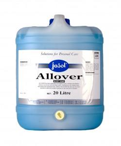 2073410---Allover---20L