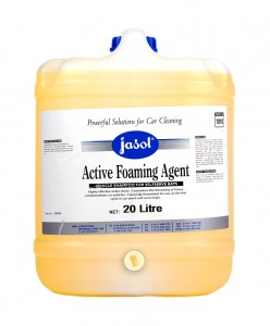 2120770---Active-Foaming-Agent---20L