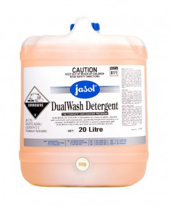 2121740---Dual-Wash-Detergent---20L