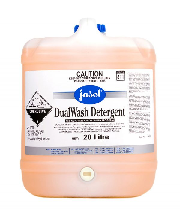 2121740—Dual-Wash-Detergent—20L